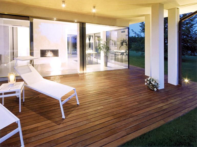 pavimenti e rivestimenti da esterno giardini terrazze spazi aperti ... - Soluzioni Per Esterni Giardini